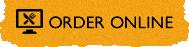 Online Ordering